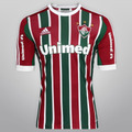 Camisa Adidas Fluminense I 2014 Nº10 Oficial De 199,90 Por: