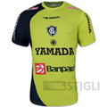 Camisa Penalty Remo Treino - 2010 Oficial C/ Nf