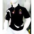 Camiseta Masculina Corinthians