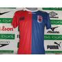 Camisa Paraná Clube Infantil Oficial Kanxa