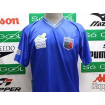 Camisa Angra Dos Reis Oficial Pratic Sport # 10 Promoção