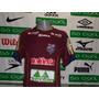 Camisa Toledo Pr Oficial Kanxa Com Patrocinios # 10
