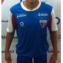 Camisa Stadium Fortaleza Treino - 2013 Origial Oficial C/ Nf