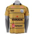 Camisa Penalty Remo 3 2010 Nº 10 Oficial Nova Embalada C/ Nf