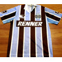 Camisa Grêmio De Jogo 1995 Penalty