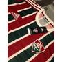 Camisa Fluminense Adidas Nova Com Etiquetas