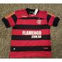 Rara Camisa Flamengo Vermelh Site Flamengo 2011 Thiago Neves