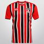 Camisa São Paulo Fc Under Armour 2015 Oficial Nova