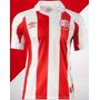 Camisa Oficial Nautico 2015 Umbro Original