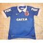 Camisa Corinthians (2014 / 2015) Promoção Confira.