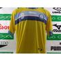 Camisa Clube Atlético Cerrado Tocantis Oficial Deka # 9