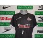 Camisa Orlândia Penalty Oficial Goleiro # 1 Futsal
