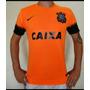 Camisas De Times Brasileiros E Europeus 2015/2016