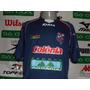 Camisa Toledo Clube Do Paraná Oficial Kanxa Liquidação