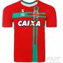 Camisa Vasco Goleiro Oficial Umbro 2015 2016 C / Nota Fiscal