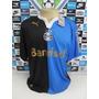 Grêmio 2007 Bicolor Nº10 Tam. 4g Original Puma Nova