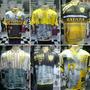 Camiseta Ratata Futebol Clube Heliópolis 18 Anos
