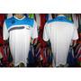 Grêmio 2012 Camisa Aquecimento Tamanho Eg.