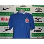 Camisa Flamengo Olympikus Goleiro