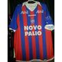 Camisa Bahia Diadora # G 10