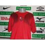 Camisa Flamengo Oficial Braziline Lazer 70% Off