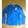 Camisa Corinthians Goleiro Azul