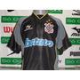 Camisa Corinthians Topper Batavo 1999