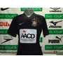 Camisa Corinthians Nike Oficial Ronaldo # 9 Aacd