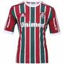 55% Off! Camisa Fluminense 2014 / 2015 Oficial Adidas