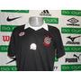 Camisa Corinthians De Andradina Aktion Oficial Modelo 2