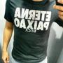 Camisa Do Corinthians Promoção Pronta Entrega Preta Baratas