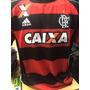 Camisa Flamengo 2014
