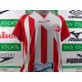 Camisa Nautico Penalty Oficial # 10 Pronta Entrega