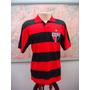 Camisa Futebol Atlético Goiânia Go Campeã Antiga 1282