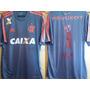 ¡ Flamengo, 2013, Felipe #1, De Jogo !