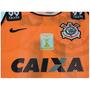 Camiseta Do Corinthians 2015 Pronta Entrega -camisa Timao