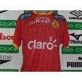 Camisa Atlético De Sorocaba Oficial Deka # 10