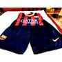 Camisa Barcelona 2013 / 2014 Uniforme Ofici - Pronta Entrega
