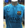 Camisa Do Barcelona Azul Neymar