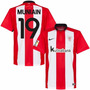 Athletic Bilbao 2016 - Muniain, Aduriz, Williams, Susaeta