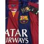 Barcelona Nike Oficial - Frete Grátis - Pronta Entrega