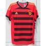 Camisa Adidas Sport 2014 M Selfiesport