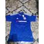 Camisa Chelsea 2016 Hazard 10 Home Ou Away Pronta Entrega
