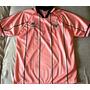 Camisa Palermo 1996 Kappa Uniforme 1 Rara
