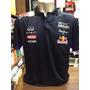 Camisa F1 Red Bull New York - Frete Gratis