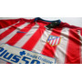 Camisa Atletico Madrid