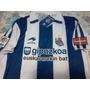 Camisa Clube Time Espanhol Real Sociedad De Fútbol