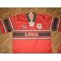 Camisa Da Portuguesa De Treino Futebol Amador