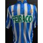 * La Coruña #22 - Usada Em Jogo - Anos 90 *