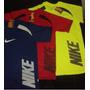 Camisa Camiseta Nike Frete Gratis Sem Juros
